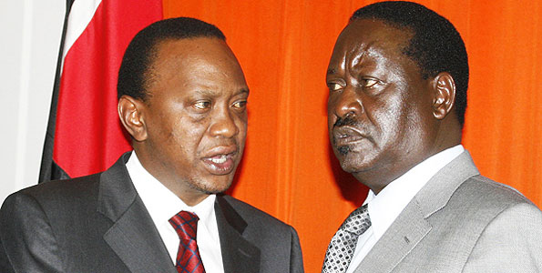 Mammogram test cost in bangalore dating